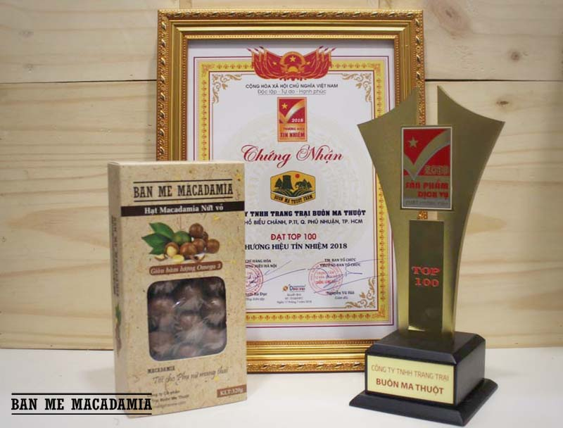 hat-macca-Ban-Me-Macadamia-thuong-hieu-uy-tin-top-100-Viet-Nam-06