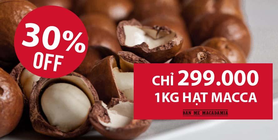 hat-macca-299k-1kg